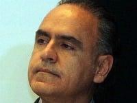 José de Jesús Gallego Alvarez