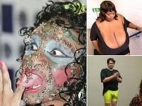 www. Hot mama porno movies.com
