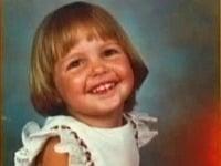 Ktorá úspešná herecká hviezda vyrástla z tohto šibalského dievčatka?