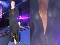 nahé čierne ženy s veľkými kozy porno análny zranenia