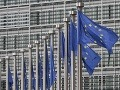 Slovenskí europoslanci nedostanú zákonnú možnosť vystupovať v pléne
