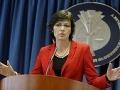 Žitňanská odvolala 14 predsedov súdov: Mali najhoršie výsledky