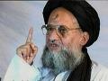 Vodca teroristickej siete al-Káida: Prisahám vernosť novému šéfovi Talibanu