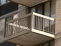 Anketa: Väčšina majiteľov bytov je nespokojná so správcami