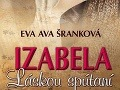 Eva Ava Šranková - Izabela
