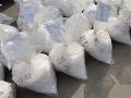Colníci zhabali 30 kg heroínu ukrytého v aute