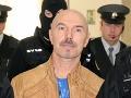 Údajný objednávateľ vraždy podnikateľa, ktorú vykonal Roháč, na súde poprel vinu