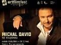 Art Film Fest bude