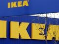 Švédska IKEA boduje na trhu v Thajsku: Ponúkala orál aj pohlavný styk!