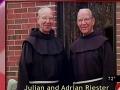 Julian a Adrian Riester