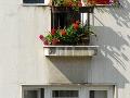 Vyšetrujú pochybné prideľovanie bytov v Dúbravke: Mnohí ľudia na byty nemali nárok!