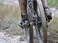 Nulová tolerancia alkoholu pre cyklistov má význam, tvrdí Kaliňák