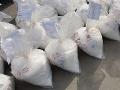 V Rotterdame odhalili priekupníkov drog: Do Nemecka sa chystali s heroínom za vyše milióna