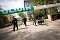 Bombové hrozby v Kežmarku: Ľudia ráno našli takéto strašné odkazy!