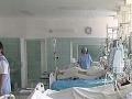 Z detského tábora pri Balatone hospitalizovali 13 detí!