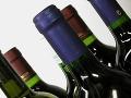Na fľašiach s alkoholom bude varovanie pre tehotné ženy