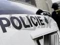 Česká polícia vydala dvoch podozrivých: Zadržaní teroristi sú už v Rakúsku