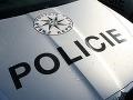 V Česku zatkli ženu: 25-krát nahlásila bombu v nákupnom centre