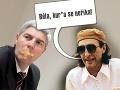 Politici odsúdili Bugárov vulgarizmus: Béla, kur*a sa nehovorí!