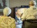 Topoľčanský primátor: Novela zákona vyženie ľudí z domova dôchodcov