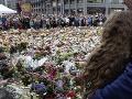 Českí extrémisti ďakujú Breivikovi za atentát!