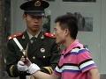 Ďalší útok proti deťom v Číne: Muž pobodal šiestich školákov