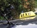 Vojna topoľčianskych taxikárov: Nepohodlnému konkurentovi podpálili auto!