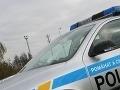 V Česku zadržali toch dozorcov, napadli a olúpili mladíka (17)
