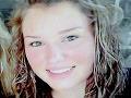 Dievčaťu (16) sa pri kúpaní dostal do mozgu parazit, zomrelo!