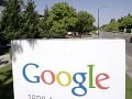 Spoločnosť Google sa ospravedlnila za Hitlerovo námestie