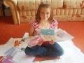 Dievčatko (12) pred smrťou zachránili hnilé zuby!