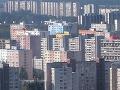 V Petržalke nastúpi do základných škôl 630 prvákov