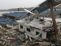 Japonská poctivosť: Z trosiek po cunami odovzdali 3,7 miliardy!