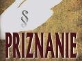 John Grisham: Priznanie