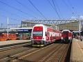 Okrem lacných lístkov a cestovania zadarmo sa má zvýšiť aj počet vlakov