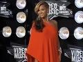 Tehotenstvo Beyoncé vyvolalo na webe ošiaľ!