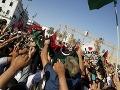 V Líbyii obvinili Rakúšana zo špionáže: Bývalého elitného vojaka väznili