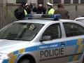 Českom otriasla vražda: Záchranári bojovali o život chlapca (†7) vyše hodiny, zadržali otca!