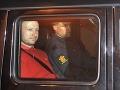 Zvrat v prípade Breivika: Chcú nový psychiatrický posudok!