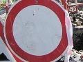 Solivarskú ulicu v Prešove uzatvoria, pre cestujúcich budú náhradné spoje