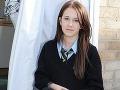 Dievča (15) po zavedení tampónu upadlo do kómy!