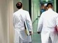 Nemeckí lekári sa ospravedlnili za nacistické zločiny