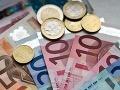 Väčšina Slovákov verí v tituly: Zaručia nám lepší plat!