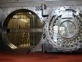 Lupiči v Bangladéši vykopali tunel do banky a ukradli 2 milióny USD