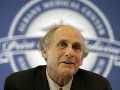 Vrtkavý osud: Biológ zomrel týždeň pred ziskom Nobelovej ceny!