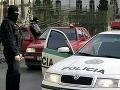 Daňový podvodník hľadaný v Čechách sa skrýval v Bratislave