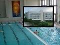 Osudné ranné plávanie: V bratislavskej Iuvente čakala smrť!