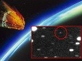 K Zemi sa rúti asteroid veľký ako lietadlová loď!