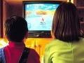 Vedkyňa varuje: Počítačové hry a Facebook robia z detí dementov!