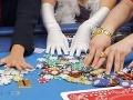 Muž vyhral pol milióna, až neskôr sa zistilo, že podvádzal: Toto je jeho trik
